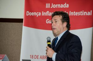 Dr. Carlos Walter Sobrado