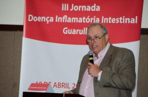Dr. Paulo Corrêa