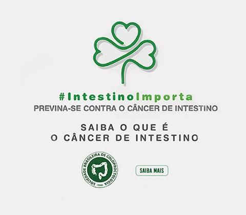 mobile-cancer-intestino