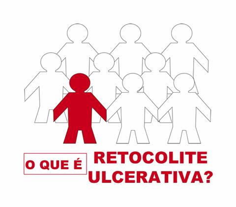 mobile-oqueeretocolite