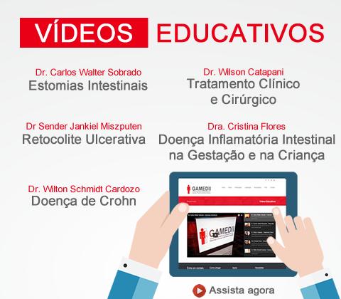 mobile-video-educativos
