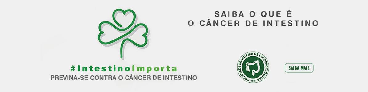 slide-cancer-intestinov2