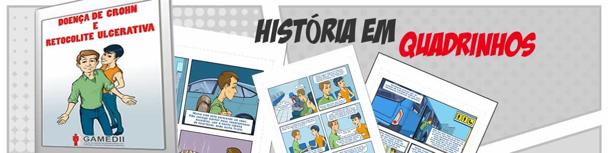 slide-historia-em-quadrinhos-bk2