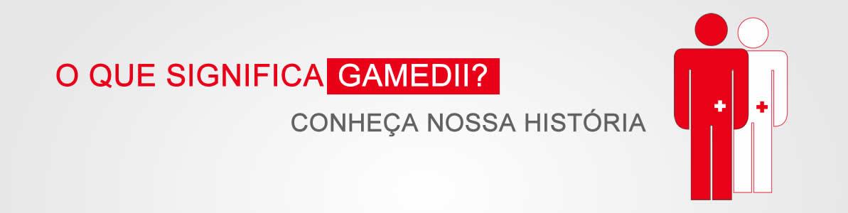 slide-o-que-e-gamedii